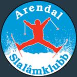 Arendal Slalåmklubb